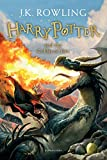 HARRY POTTER 4 AND GLOBLET FIRE: 4/7