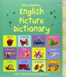 PICTURE DICTIONARY NEW EDITION