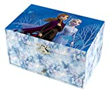 Trousselier Disney Frozen azul