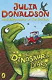 THE DINOSAUR S DIARY (Young Puffin Story Books)